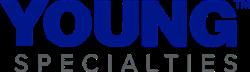 YS-Logo-1